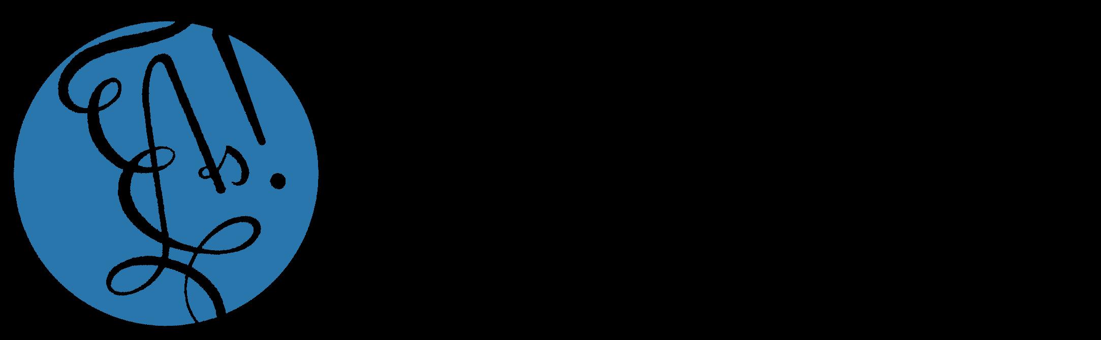 Asciburgia zu Oberschüten